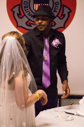 Wedding day (195 of 242)
