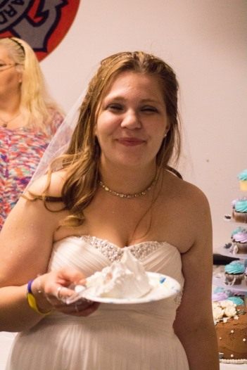 Wedding day (198 of 242)