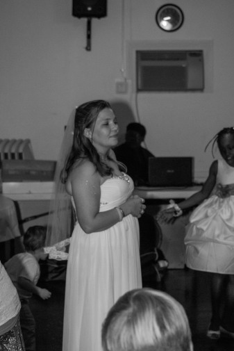 Wedding day (208 of 242)