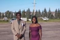 Wedding day (61 of 242)