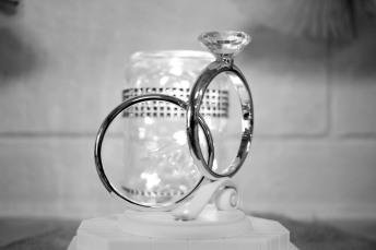 Wedding day (8 of 242)
