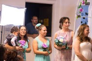 Wedding day (83 of 242)