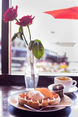 Cafe Rheme (11 of 11)