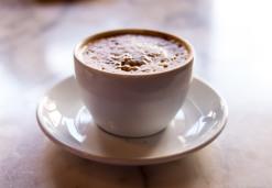 Cafe Rheme (7 of 11)