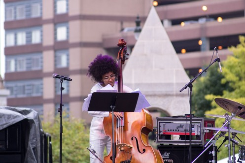 Arts Beats and Jazz Fest (33 of 45)