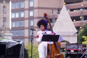Arts Beats and Jazz Fest (35 of 45)