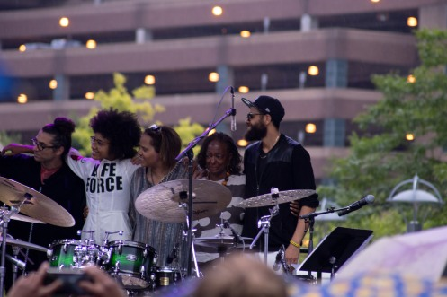 Arts Beats and Jazz Fest (42 of 45)