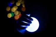 Lightcaster2