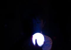 Lightcaster6